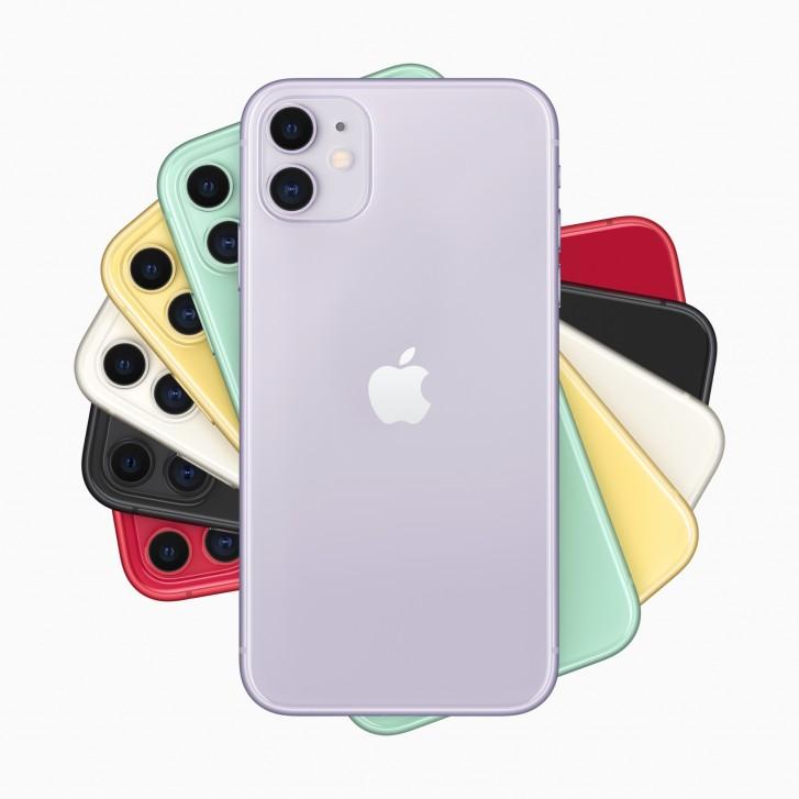 تقوم Apple بإصدار iOS 13.5 مع ميزات خاصة بـ COVID-19