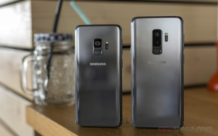 تمدد Samsung الضمان على بعض منتجاتها في كرواتيا بشكل أكبر