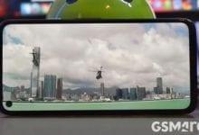 Photo of تم اختبار Google Pixel 4a واختبار البطارية