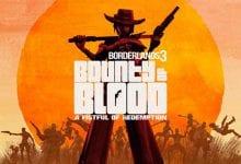 صورة توسعة Bounty of Blood تحول عالم Borderlands 3 إلى الغرب الأمريكي