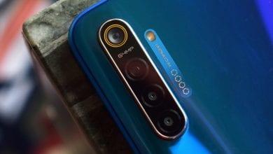 صورة رئيس Realme ينشر أول صورة ملتقطة بإستخدام الهاتف Realme X3 SuperZoom القادم
