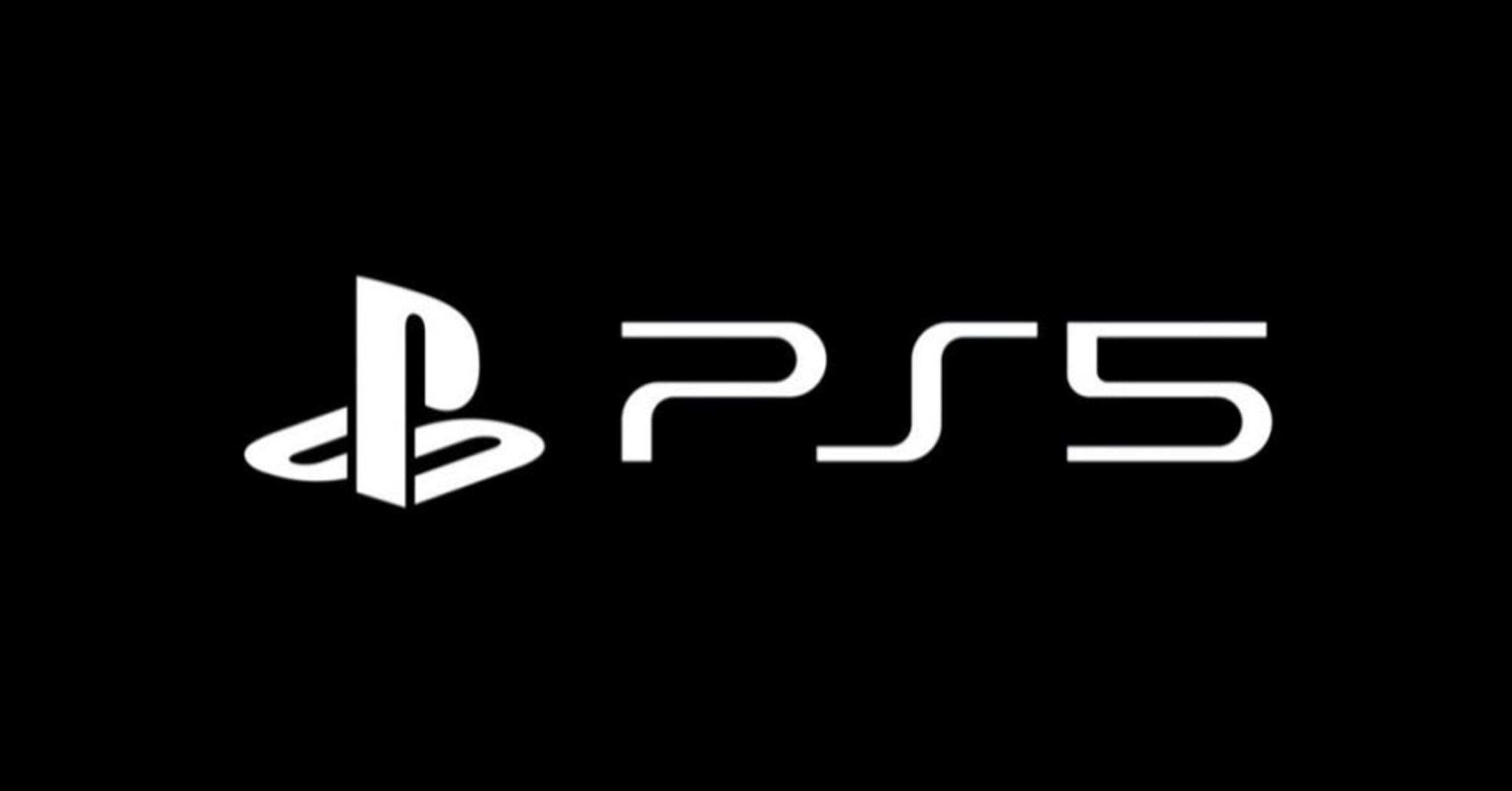 Sony PS5 التسريبات