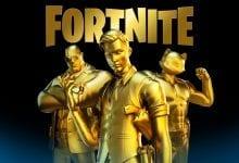 صورة رسمياً: Fortnite قادمة لمنصات الجيل المقبل والكشف عن خدمة Epic Online