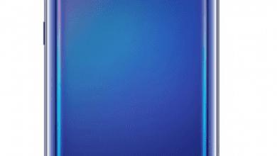 صورة سامسونج تعلن رسمياً عن هاتف Galaxy A21s بقدرة بطارية 5000 mAh وسعر 200 يورو