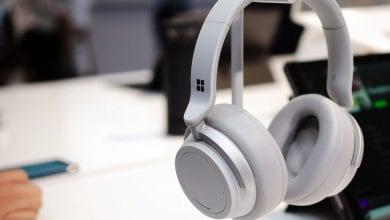 Surface Headphones-Image-1
