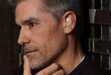 صورة سماعات Samsung Galaxy Buds X القادمة ستدعم تقنية إلغاء الضوضاء