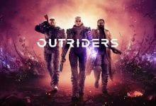 صورة لعبة Outriders لن تحتوي على Microtransactions أو نظام Denuvo.