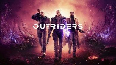 Photo of لعبة Outriders لن تحتوي على Microtransactions أو نظام Denuvo.