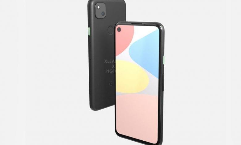 Photo of سيتم الإعلان عن Google Pixel 4a خلال عرض إطلاق Android Beta في يونيو؟