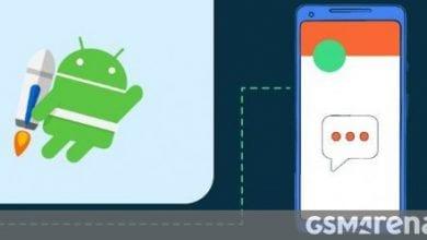 صورة سيتم بث حفل إطلاق Android 11 Beta Launch في 3 حزيران (يونيو)