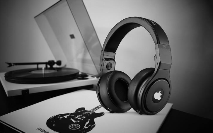 تقرير جديد عن Apple AIrPods Studio سيتم إصداره قريبًا