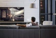 صورة سيكون HDMI 2.1 كبيرًا في عام 2020. إليك كل ما تحتاج إلى معرفته