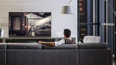 Photo of سيكون HDMI 2.1 كبيرًا في عام 2020. إليك كل ما تحتاج إلى معرفته