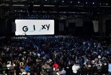 Photo of سيكون Samsung Galaxy Note 20 Unpacked حدثًا عبر الإنترنت فقط
