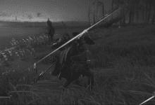 Photo of سَتُقتل بنفس سرعة قتلك للأعداء في Ghost of Tsushima والكشف عن حجمها!
