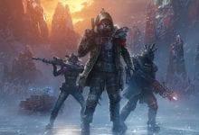 صورة شاهد عرض جديد لـ Wasteland 3 يغوص بنا إلى قصة اللعبة وعناصر الشخصيات