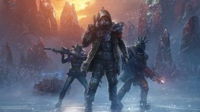 Photo of شاهد عرض جديد لـ Wasteland 3 يغوص بنا إلى قصة اللعبة وعناصر الشخصيات