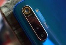 صورة شركة Realme تكسر حاجز 35 مليون مستخدم على الصعيد العالمي