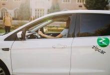 Photo of أطلقت Zipcar ميزة الوصول الفوري الجديدة التي تتيح للعملاء الجدد القيادة في غضون دقائق