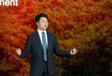 Photo of ضربت شركة Huawei محاولات الولايات المتحدة لمنعها من صنع رقائق باستخدام تقنية Amercian