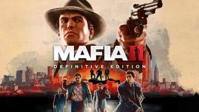 Photo of عاصفة انتقادات للعبة Mafia II: Definitive Edition بسبب سوء المحتوى.