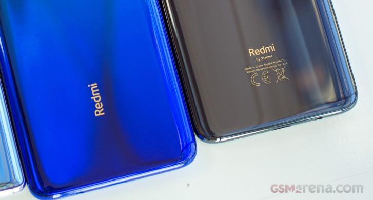 قد تطلق Redmi هاتف 5G أرخص هذا الشهر مع Dimension 800 SoC