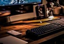 Photo of كيفية تسريع جهاز الكمبيوتر الخاص بك
