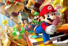 صورة لعبة Super Mario Run تُوفر طور Easy Mode