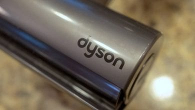 صورة مؤسس دايسون يكشف تفاصيل السيارة الكهربائية الملغاة