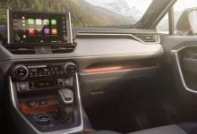 صورة ما هو Apple CarPlay؟ | الاتجاهات الرقمية
