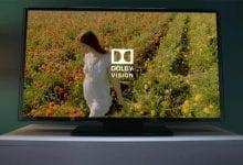 صورة ما هي Dolby Vision؟ شرح تنسيق HDR الديناميكي بالكامل