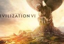 صورة متجر Epic Games يقدم اللعبة الاستراتيجية Civilization مجاناً