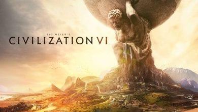Photo of متجر Epic Games يقدم اللعبة الاستراتيجية Civilization مجاناً