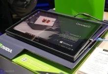 صورة مراجعة أولية لجهاز Acer ConceptD 9 للمبدع: مرن وقوي ، إذا كان باهظ الثمن