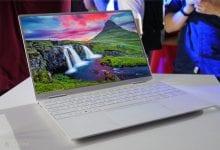 Photo of مراجعة أولية لجهاز XPS 13 2-in-1 (2019) من Dell: جهاز محمول صغير الحجم مع شاشة أكبر