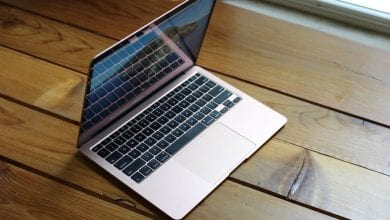 Photo of مراجعة Apple MacBook Air (2020): مجموعة بدء تشغيل Mac