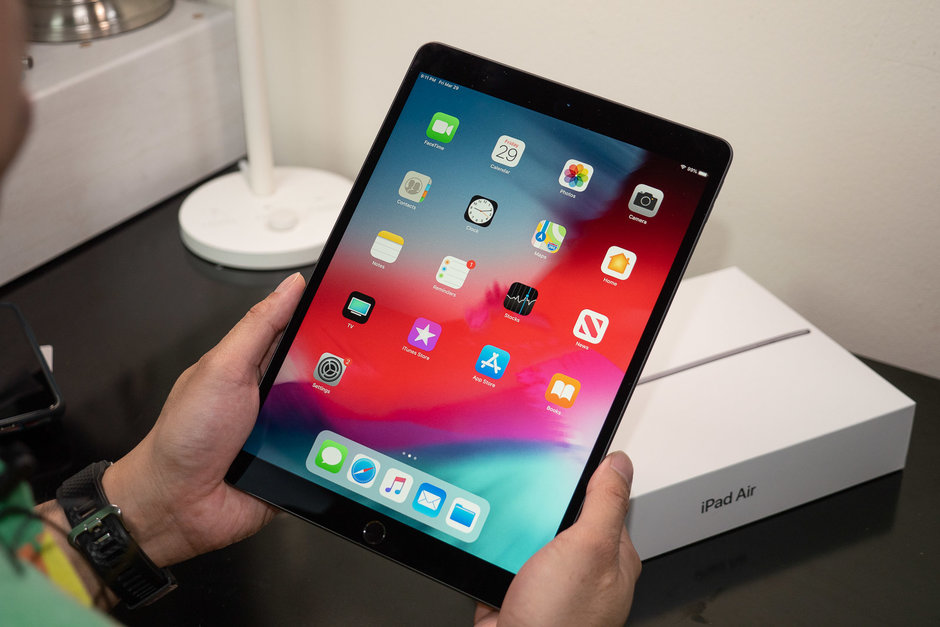Apple-iPad-Air - 2019-Review013.jpg