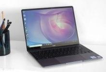 صورة مراجعة Huawei MateBook 13: MateBook أم MacBook؟