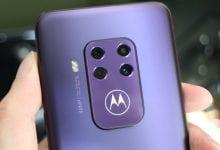 Photo of مراجعة Motorola One Zoom: أربع كاميرات في هاتف 450 دولارًا أستراليًا