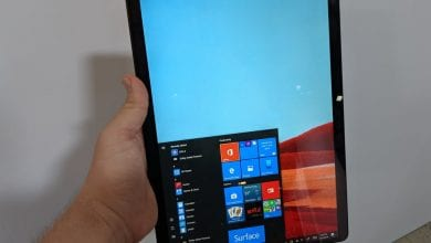 Photo of مراجعة Surface Pro X العملية: جهاز Surface الذي لطالما أردته