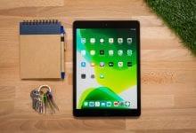 صورة مراجعة iPad 10.2: رخيصة ومنتجة وليست التي يجب عليك شراؤها