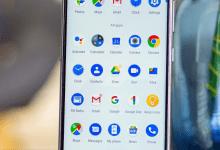 صورة هاتف Nokia 6.3 ينطلق لاحقاً بكاميرة رباعية بعلامة ZEISS التجارية