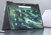Photo of هل تبحث عن جهاز Chromebook جديد؟ فيما يلي أهم الاختيارات من Asus