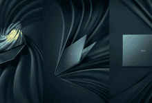 Photo of هواوي تستعد للإعلان عن جهاز MATEBOOK X PRO 2020 باللون الأخضر في 8 من أبريل