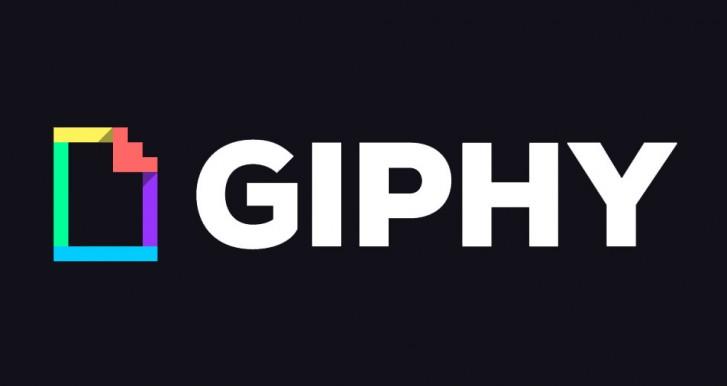 يشتري Facebook Giphy مقابل 400 مليون دولار