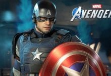 صورة ينتظرنا مقطع لأسلوب لعب Marvel's Avengers في 24 يونيو المقبل!!