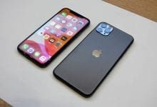 صورة يوفر تسرب iPhone 12 الضخم جميع مواصفات العرض