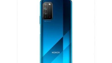 صورة يوفر جهاز Honor X10 5G اتصالاً فائق السرعة بسعر منخفض للغاية