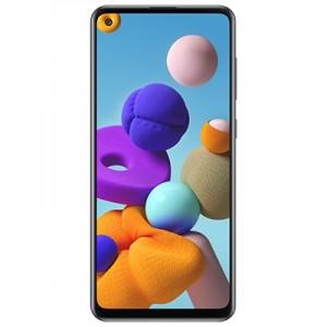 تقديم Samsung Galaxy A21s