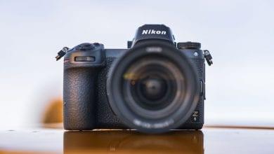 Photo of أفضل كاميرا بدون إطار كامل الإطار 2020: أفضل الخيارات للمصورين المتقدمين